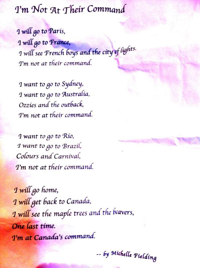 mfielding-poem
